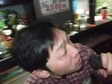 DSCF2010120941.JPG